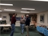 holparty2013_003