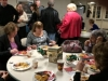 holparty2013_009